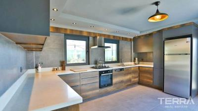 1942-exclusive-detached-villa-with-luxury-features-in-ovacik-fethiye-613f597ad178d