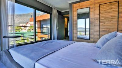 1942-exclusive-detached-villa-with-luxury-features-in-ovacik-fethiye-613f5976a42a4