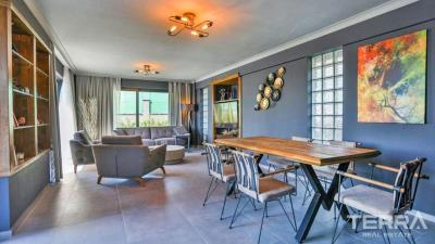 1942-exclusive-detached-villa-with-luxury-features-in-ovacik-fethiye-613f5976d98fe
