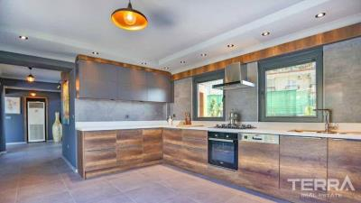 1942-exclusive-detached-villa-with-luxury-features-in-ovacik-fethiye-613f5977c12fb