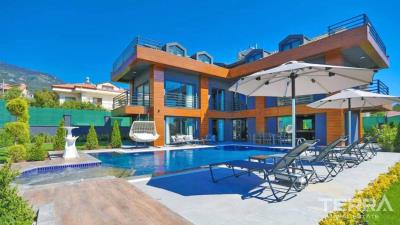 1942-exclusive-detached-villa-with-luxury-features-in-ovacik-fethiye-613f59651f3a6