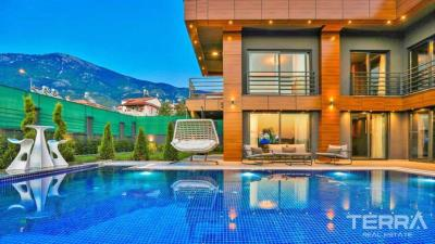 1942-exclusive-detached-villa-with-luxury-features-in-ovacik-fethiye-613f596867fce
