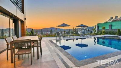 1942-exclusive-detached-villa-with-luxury-features-in-ovacik-fethiye-613f59682690a