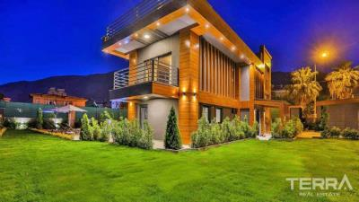 1942-exclusive-detached-villa-with-luxury-features-in-ovacik-fethiye-613f596930960