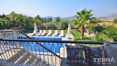 1941-resale-villa-with-large-garden-and-swimming-pool-in-fethiye-ovacik-613f5acd7b2a1