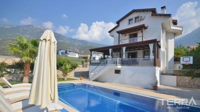 1941-resale-villa-with-large-garden-and-swimming-pool-in-fethiye-ovacik-613f5ace6d320
