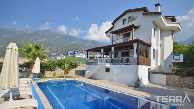 1941-resale-villa-with-large-garden-and-swimming-pool-in-fethiye-ovacik-613f5acec638d