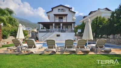 1941-resale-villa-with-large-garden-and-swimming-pool-in-fethiye-ovacik-613f5acf3d676