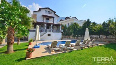 1941-resale-villa-with-large-garden-and-swimming-pool-in-fethiye-ovacik-613f5acfba006