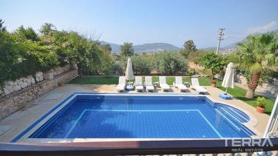 1941-resale-villa-with-large-garden-and-swimming-pool-in-fethiye-ovacik-613f5ad1f0002