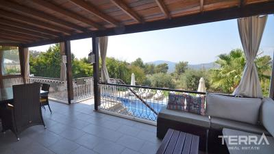 1941-resale-villa-with-large-garden-and-swimming-pool-in-fethiye-ovacik-613f5ad27fbe4