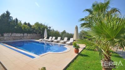 1941-resale-villa-with-large-garden-and-swimming-pool-in-fethiye-ovacik-613f5ad12bfc1