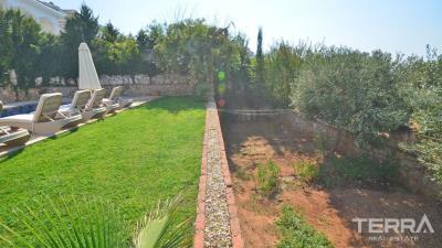 1941-resale-villa-with-large-garden-and-swimming-pool-in-fethiye-ovacik-613f5ad040b6e