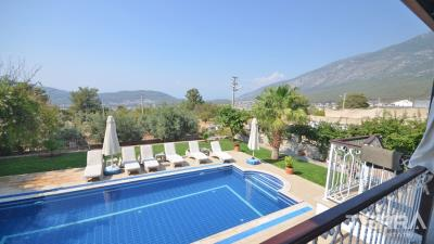 1941-resale-villa-with-large-garden-and-swimming-pool-in-fethiye-ovacik-613f5ad19968b