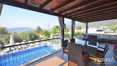 1941-resale-villa-with-large-garden-and-swimming-pool-in-fethiye-ovacik-613f5ad3529b3