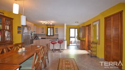 1941-resale-villa-with-large-garden-and-swimming-pool-in-fethiye-ovacik-613f5adbb9ee8