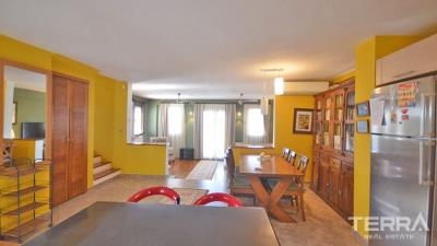 1941-resale-villa-with-large-garden-and-swimming-pool-in-fethiye-ovacik-613f5adfa37e8