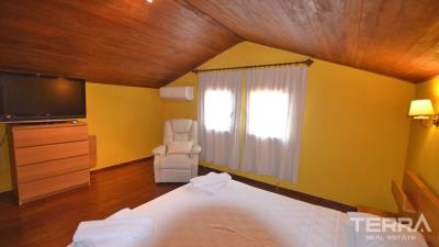 1941-resale-villa-with-large-garden-and-swimming-pool-in-fethiye-ovacik-613f5ae2a8bed