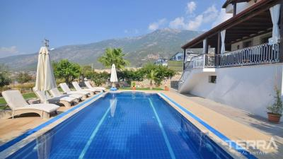 1941-resale-villa-with-large-garden-and-swimming-pool-in-fethiye-ovacik-613f5ae8e03ab