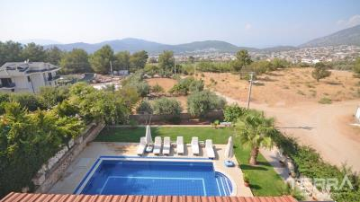 1941-resale-villa-with-large-garden-and-swimming-pool-in-fethiye-ovacik-613f5ae8bb3bc