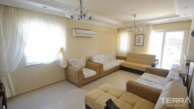 1947-resale-2-bedroom-apartment-in-alanya-mahmutlat-at-affordable-price-6142fe9b17b6a