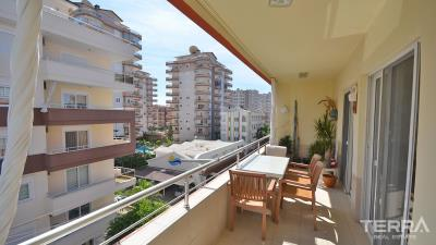 1947-resale-2-bedroom-apartment-in-alanya-mahmutlat-at-affordable-price-6142fe9af3894