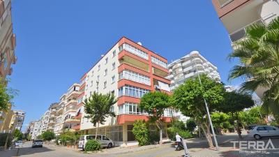 1947-resale-2-bedroom-apartment-in-alanya-mahmutlat-at-affordable-price-6142fe992fa90