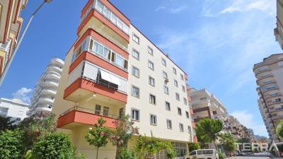 1947-resale-2-bedroom-apartment-in-alanya-mahmutlat-at-affordable-price-6142fe9785812