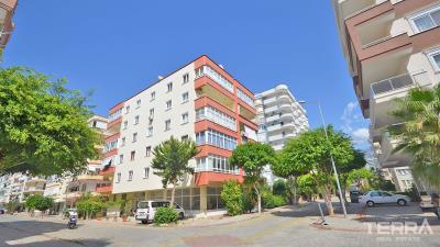 1947-resale-2-bedroom-apartment-in-alanya-mahmutlat-at-affordable-price-6142fe97976bd