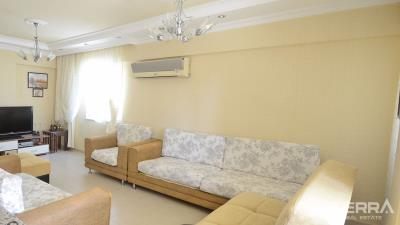 1947-resale-2-bedroom-apartment-in-alanya-mahmutlat-at-affordable-price-6142fea5de218