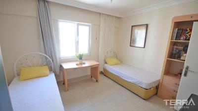 1947-resale-2-bedroom-apartment-in-alanya-mahmutlat-at-affordable-price-6142fea9d6bb7