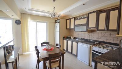1947-resale-2-bedroom-apartment-in-alanya-mahmutlat-at-affordable-price-6142fea84b6cc