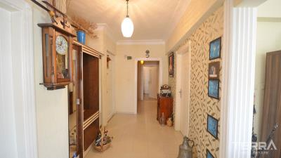1947-resale-2-bedroom-apartment-in-alanya-mahmutlat-at-affordable-price-6142fea8d185e