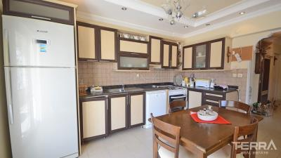1947-resale-2-bedroom-apartment-in-alanya-mahmutlat-at-affordable-price-6142fea713b75