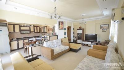 1947-resale-2-bedroom-apartment-in-alanya-mahmutlat-at-affordable-price-6142fea605b14