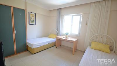 1947-resale-2-bedroom-apartment-in-alanya-mahmutlat-at-affordable-price-6142fea9987d7