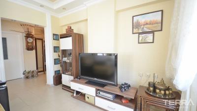 1947-resale-2-bedroom-apartment-in-alanya-mahmutlat-at-affordable-price-6142fea708770