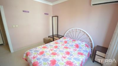 1947-resale-2-bedroom-apartment-in-alanya-mahmutlat-at-affordable-price-6142feabeaf36