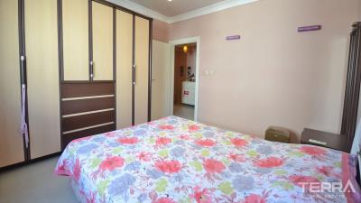 1947-resale-2-bedroom-apartment-in-alanya-mahmutlat-at-affordable-price-6142feac01979