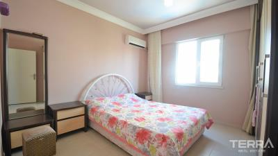 1947-resale-2-bedroom-apartment-in-alanya-mahmutlat-at-affordable-price-6142feaccf969
