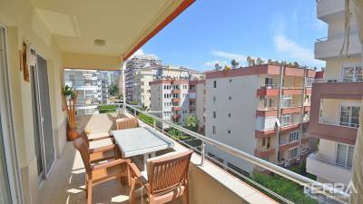 1947-resale-2-bedroom-apartment-in-alanya-mahmutlat-at-affordable-price-6142feafec9dc