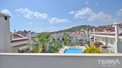 1870-resale-apartment-with-shared-swimming-pool-in-fethiye-calis-60e5992a32afe