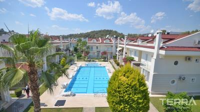 1870-resale-apartment-with-shared-swimming-pool-in-fethiye-calis-60e5992a88700