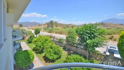 1870-resale-apartment-with-shared-swimming-pool-in-fethiye-calis-60e5992aea6b1