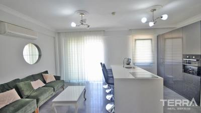 1870-resale-apartment-with-shared-swimming-pool-in-fethiye-calis-60e5998ac1f04