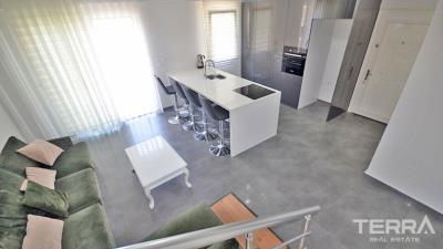 1870-resale-apartment-with-shared-swimming-pool-in-fethiye-calis-60e5998b26d9e
