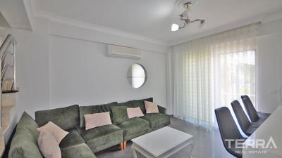 1870-resale-apartment-with-shared-swimming-pool-in-fethiye-calis-60e59964e47d9