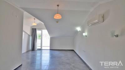 1870-resale-apartment-with-shared-swimming-pool-in-fethiye-calis-60e5996605ab1