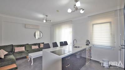 1870-resale-apartment-with-shared-swimming-pool-in-fethiye-calis-60e599897382d