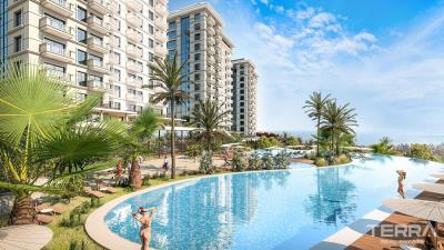 1949-affordable-apartments-in-mahmutlar-alanya-with-exclusive-amenities-614c94d7c387a